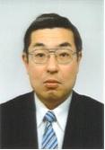 加藤竜吾会長